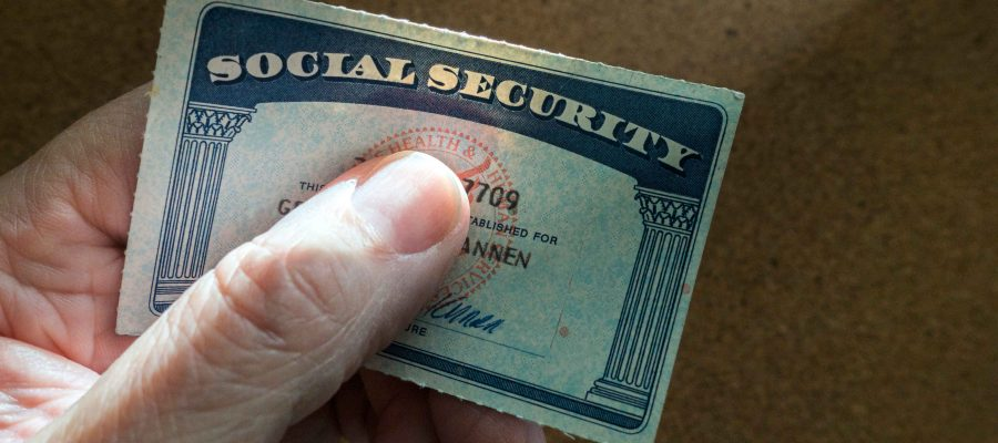 protect small businesses from data breaches social security
