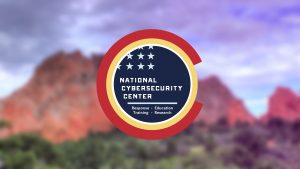 The National Cybersecurity Center partners with Frontier IT for helpdesk and network support