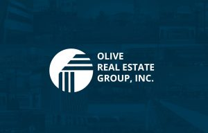 Olive Real Estate Group Leverages Frontier IT's cloud solutions